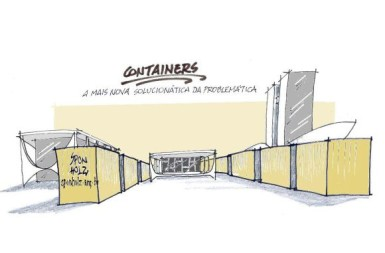 Tres-poderes-independentes