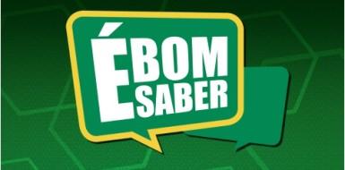 ebomsaber3