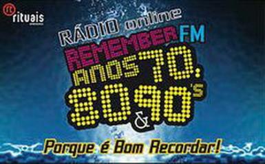 rememberfm-420x261