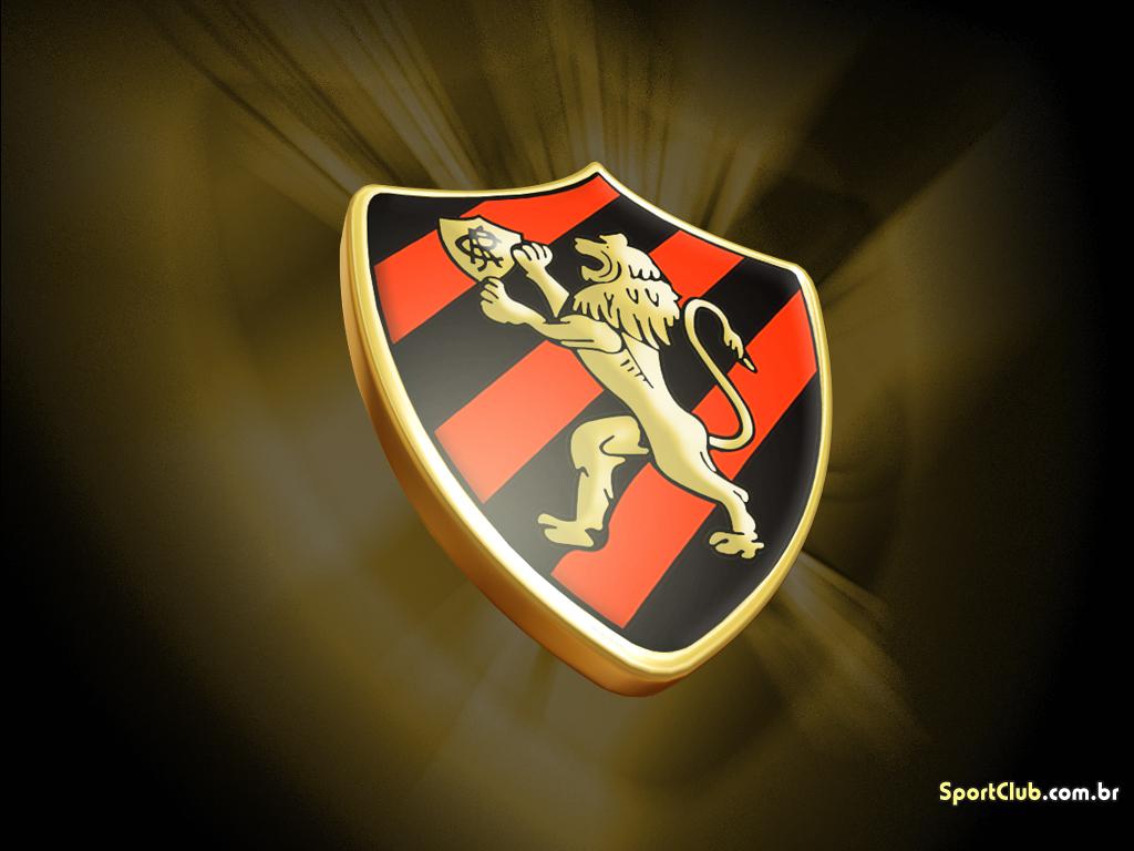 http://www.militarpos64.com.br/wp-content/uploads/2008/06/sport-club-do-recife1.jpg