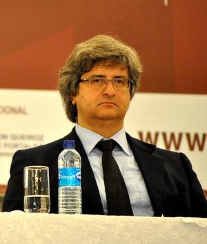 Paulo Branco net worth